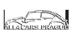 ALL4CARS布拉格 – 綜合汽車服務